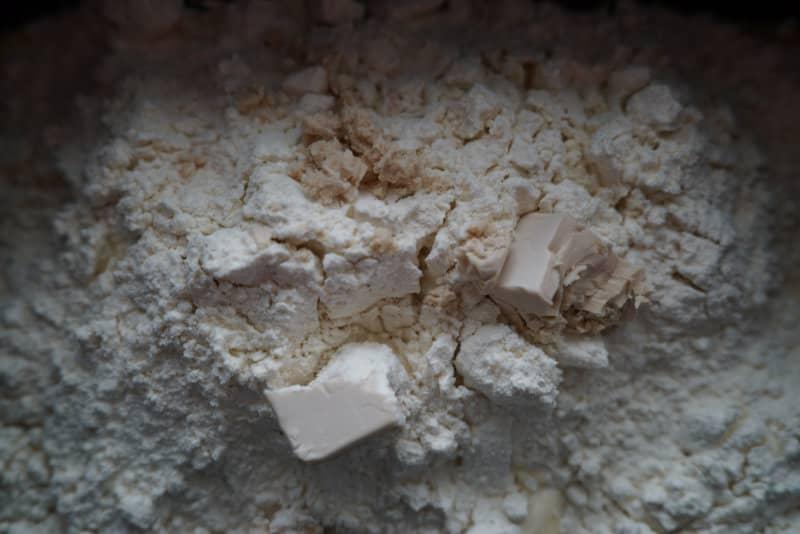 como hacer pan de leche con chocolate en panificadora lidl